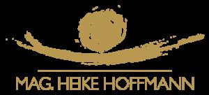 Mag. Heike Hoffmann // Graz // 0664.28 26 327