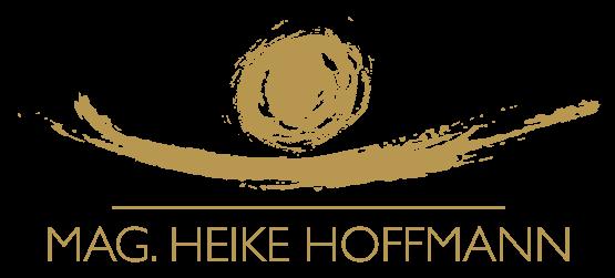 Mag. Heike Hoffmann Logo