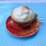 Kaffee Heike Hoffmann